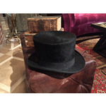 TAJHOME Top Hat- Touchet Paris