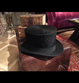 TAJHOME Top Hat- Touchet Paris