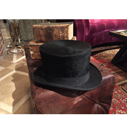 TAJHOME Top Hat- Christys' London