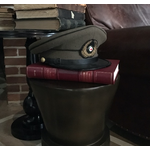 TAJHOME AFSARAN Hat