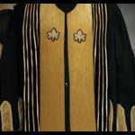 TAJHOME Antique Uniform