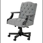 EICHHOLTZ Desk Chair Burchell Dixon