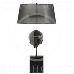 EICHHOLTZ LAMP EXTRUDER