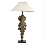 EICHHOLTZ LAMP BEAU SITE