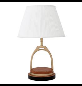 EICHHOLTZ LAMP PRINCETON