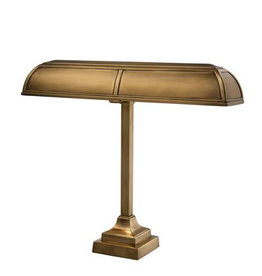 EICHHOLTZ LAMP BANKER