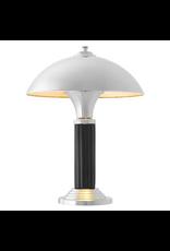 EICHHOLTZ TABLE LAMP SAN REMO S