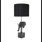 EICHHOLTZ TABLE LAMP KRUGER