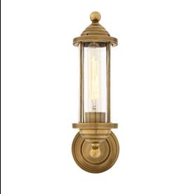 EICHHOLTZ WALL LAMP CLAYTON