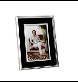 EICHHOLTZ Picture Frame Taylor