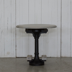 VAN THIEL BISTRO TABLE