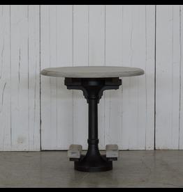 VAN THIEL BISTRO TABLE