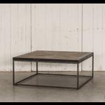 VAN THIEL COCKTAIL TABLE
