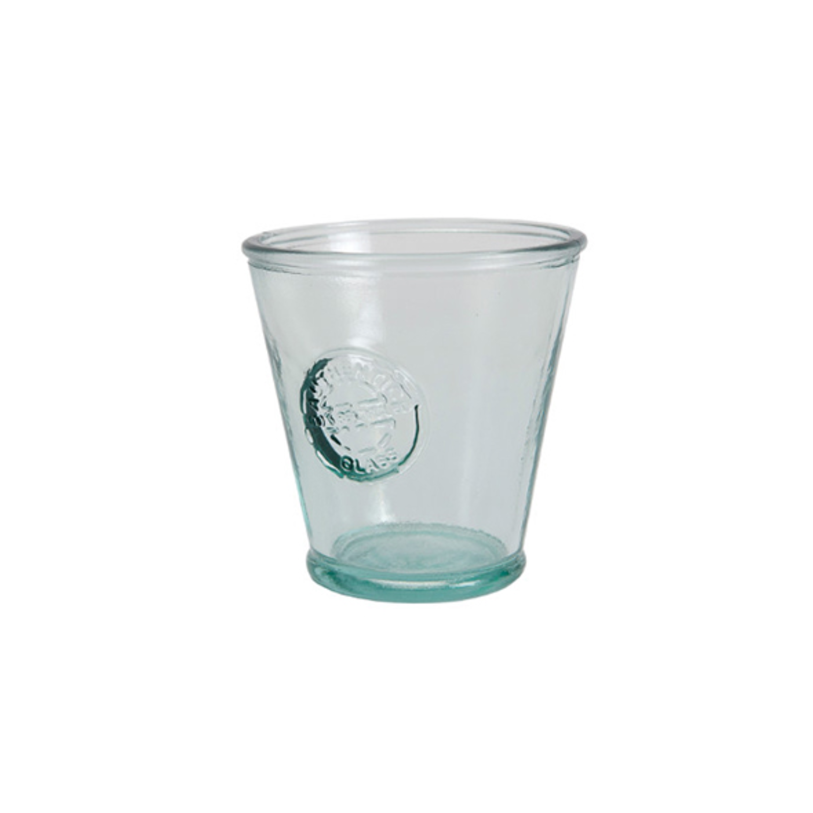 ANTIC LINE VINTAGE GLASS