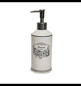 ANTIC LINE soap dispenser