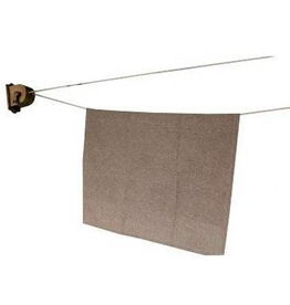 ANTIC LINE Cloth liner