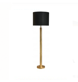 MIS EN DEMEURE FLOOR LAMP BOURGOGNE