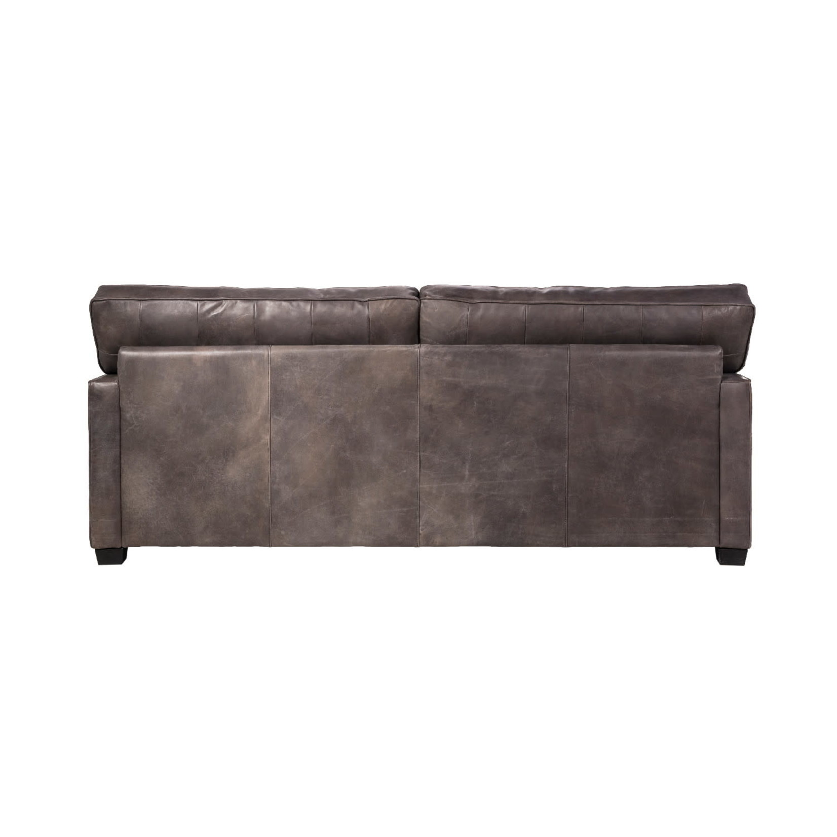 TIMOTHY OULTON VISCOUNT WILLIAM SOFA 3 SEATER