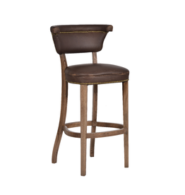 TIMOTHY OULTON ANGELES BARSTOOL 