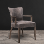 TIMOTHY OULTON MIMI CHAIR WITH ARM