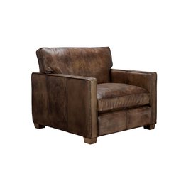 TIMOTHY OULTON VISCOUNT WILLIAM