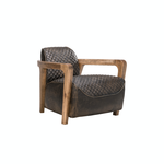 TIMOTHY OULTON WILDCAT CHAIR