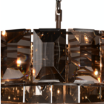 TIMOTHY OULTON Facet Crystal
