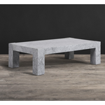 TIMOTHY OULTON COFFEE TABLE JUNCTION