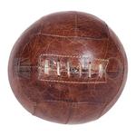 TIMOTHY OULTON Football - Mini