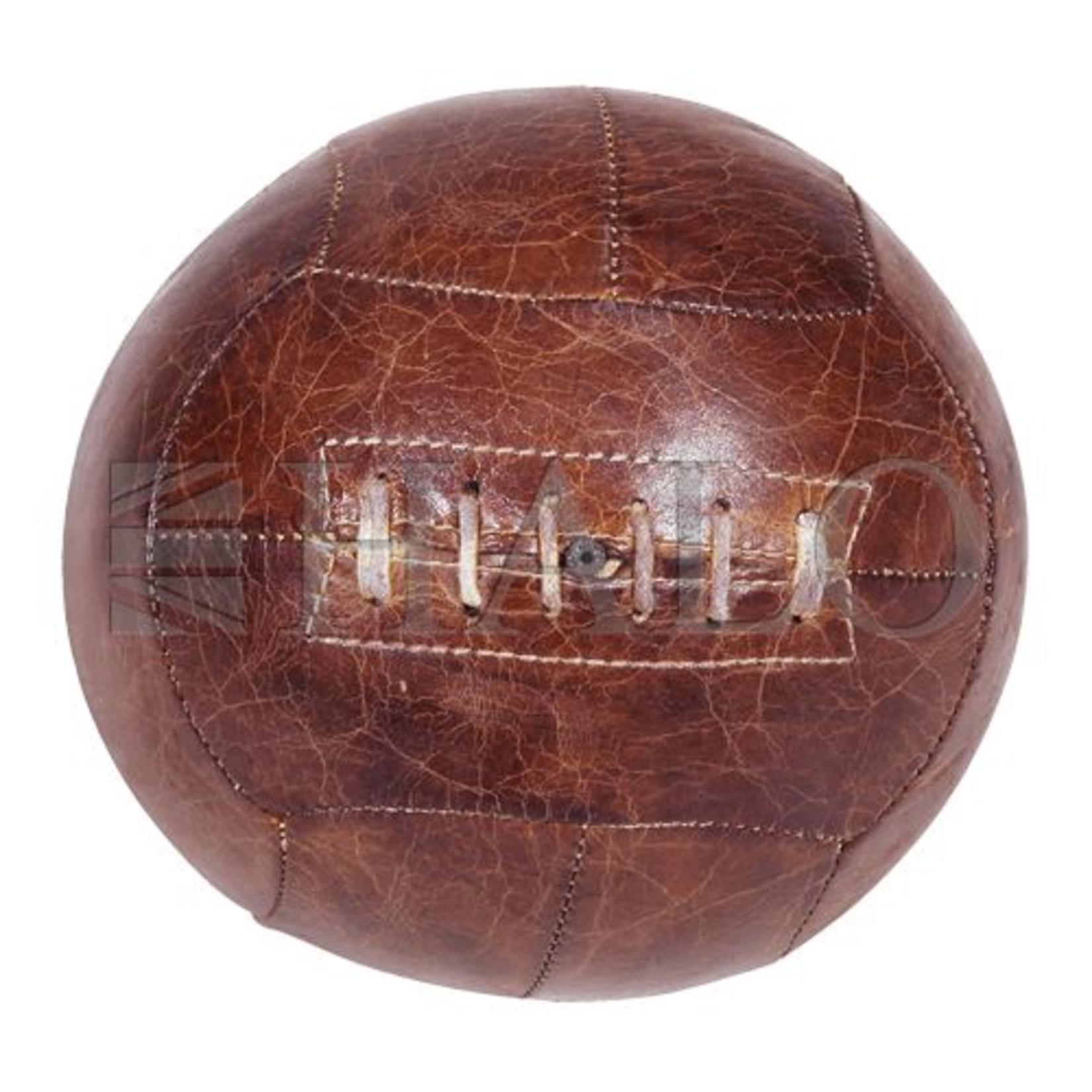 TIMOTHY OULTON FOOTBALL MINI