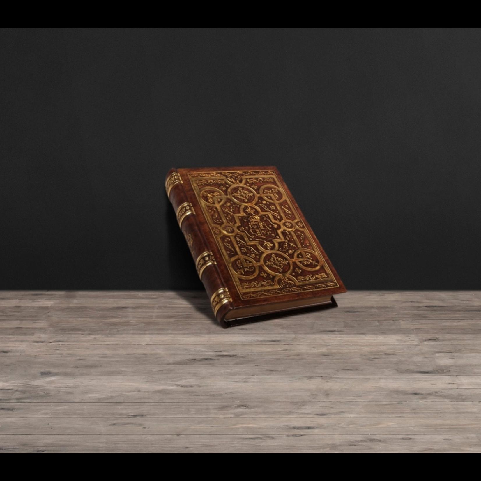 TIMOTHY OULTON COMMENTS BOOK BLENHEIM BOOK VINTAGE CIGAR