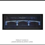 TIMOTHY OULTON ARCHTRL LONDON BRIDGE