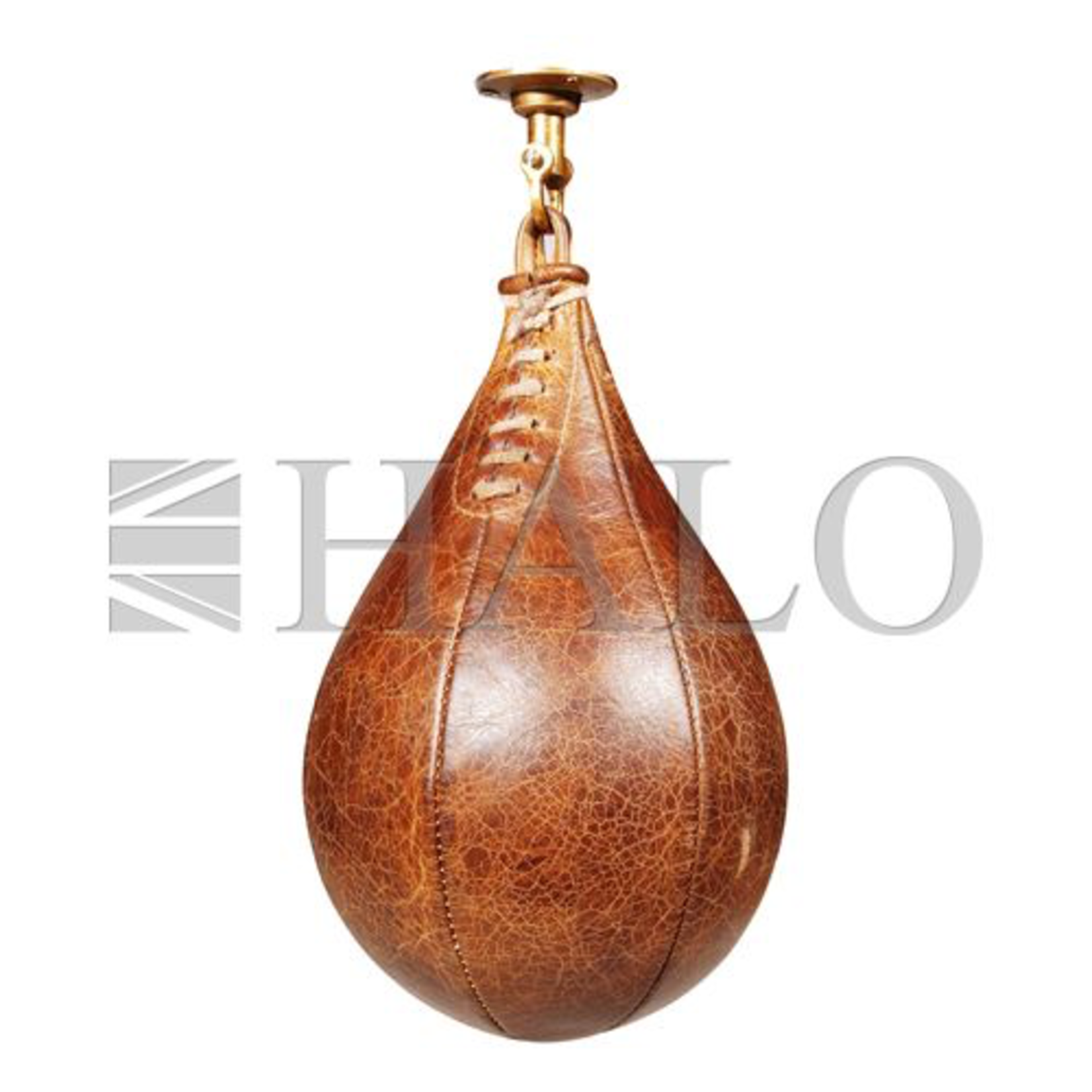 TIMOTHY OULTON PUNCHBALL