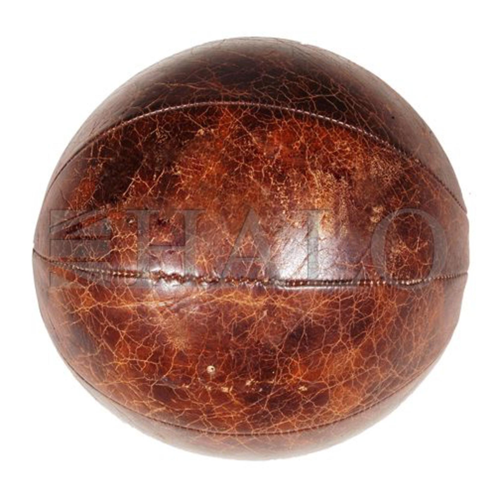 TIMOTHY OULTON BASKETBALL