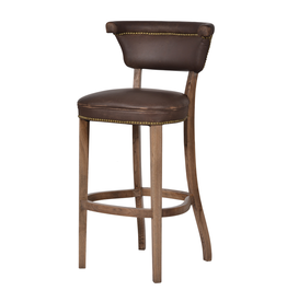 ANGELES BARSTOOL