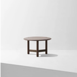 DISTRICT EIGHT COFFEE TABLE STILT SMALL