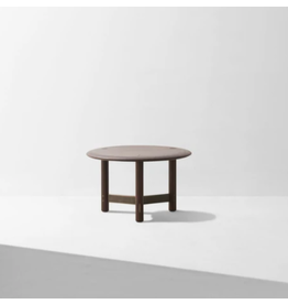 DISTRICT EIGHT STILT COFFEE TABLE SMALL