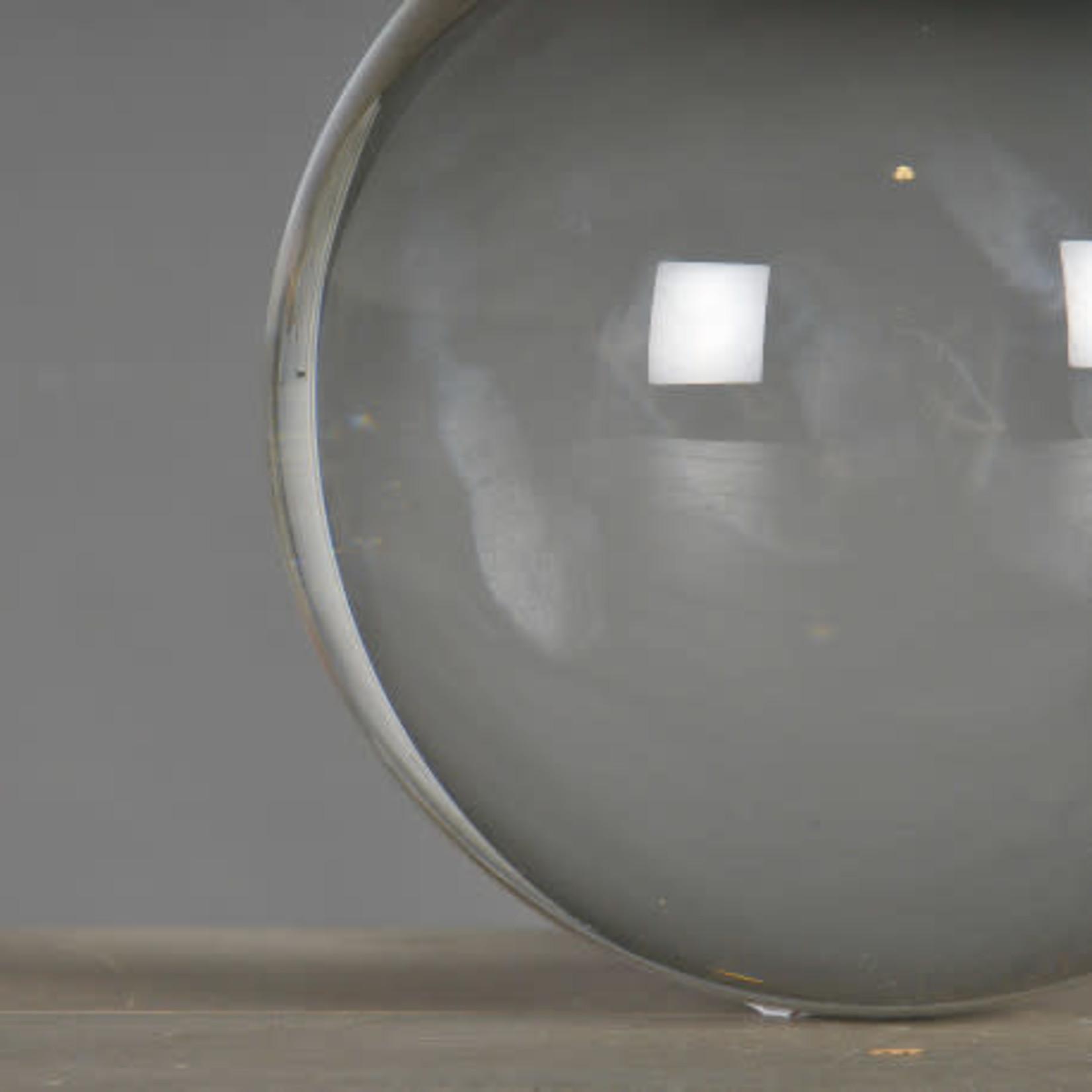 ATELIERS & CSD CRYSTAL BALL - XL