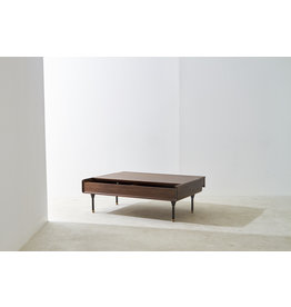 DISTRICT EIGHT DISTRIKT COFFEE TABLE