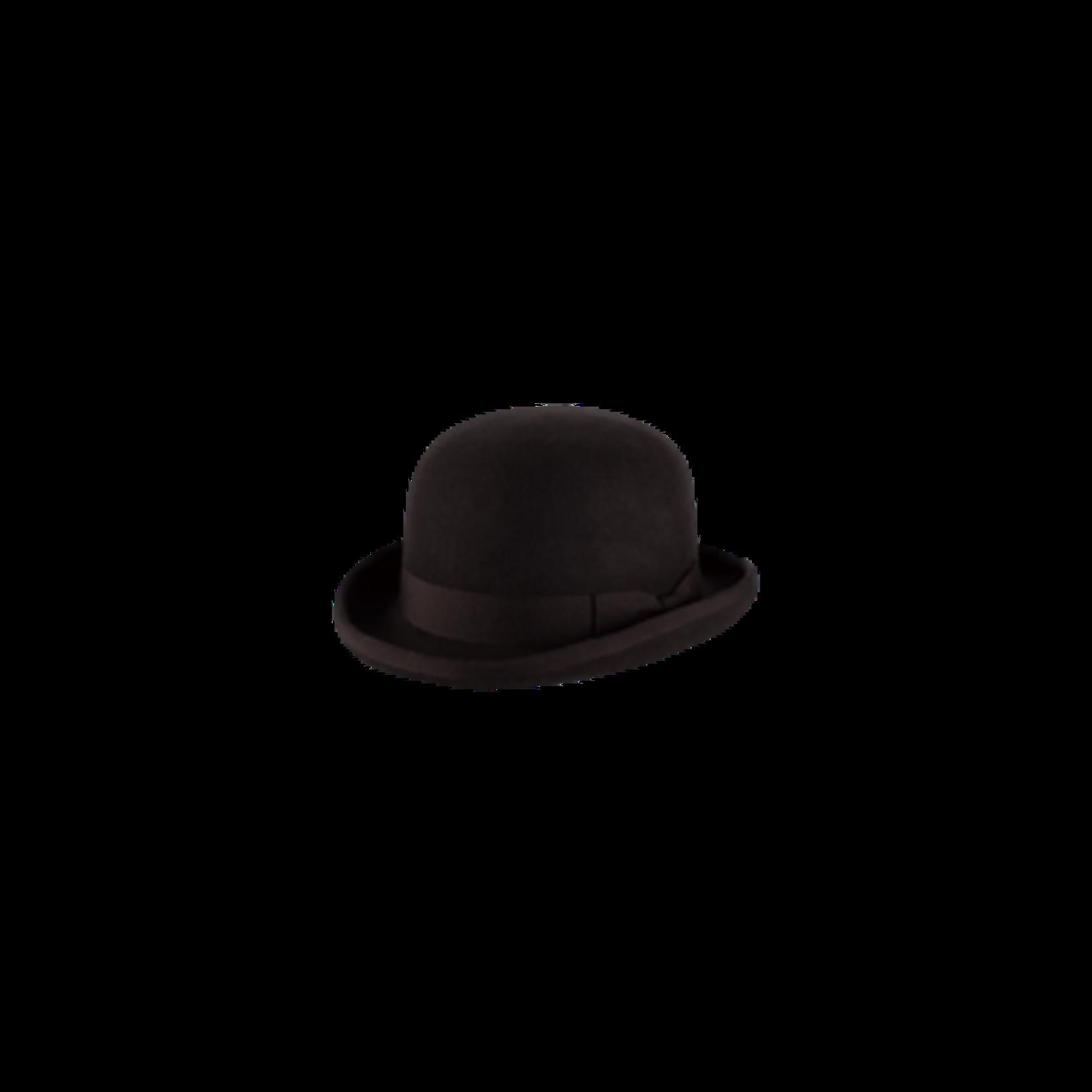 TIMOTHY OULTON BOWLER HAT REPLICA