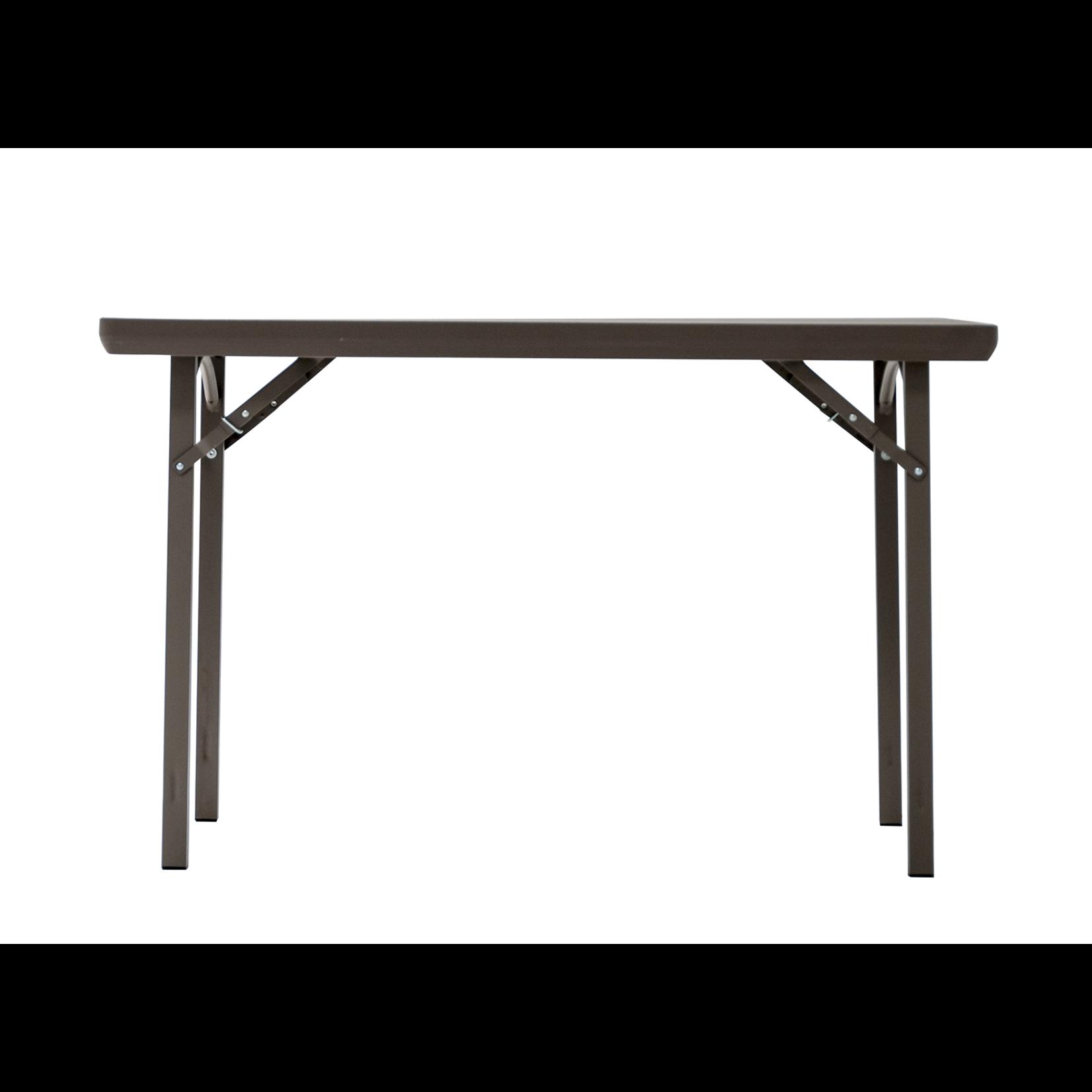 ZOWN XL4 TABLE