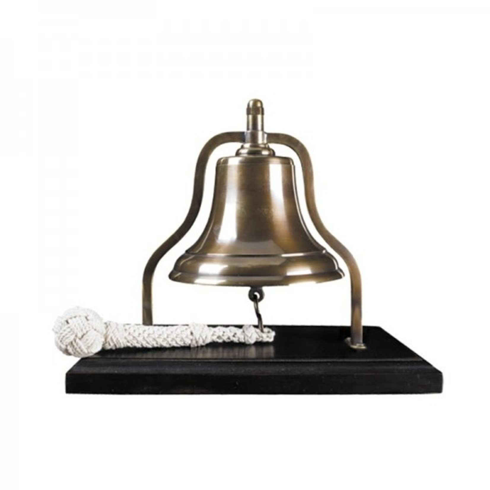 AUTHENTIC MODELS BELL PURSER , SILVER