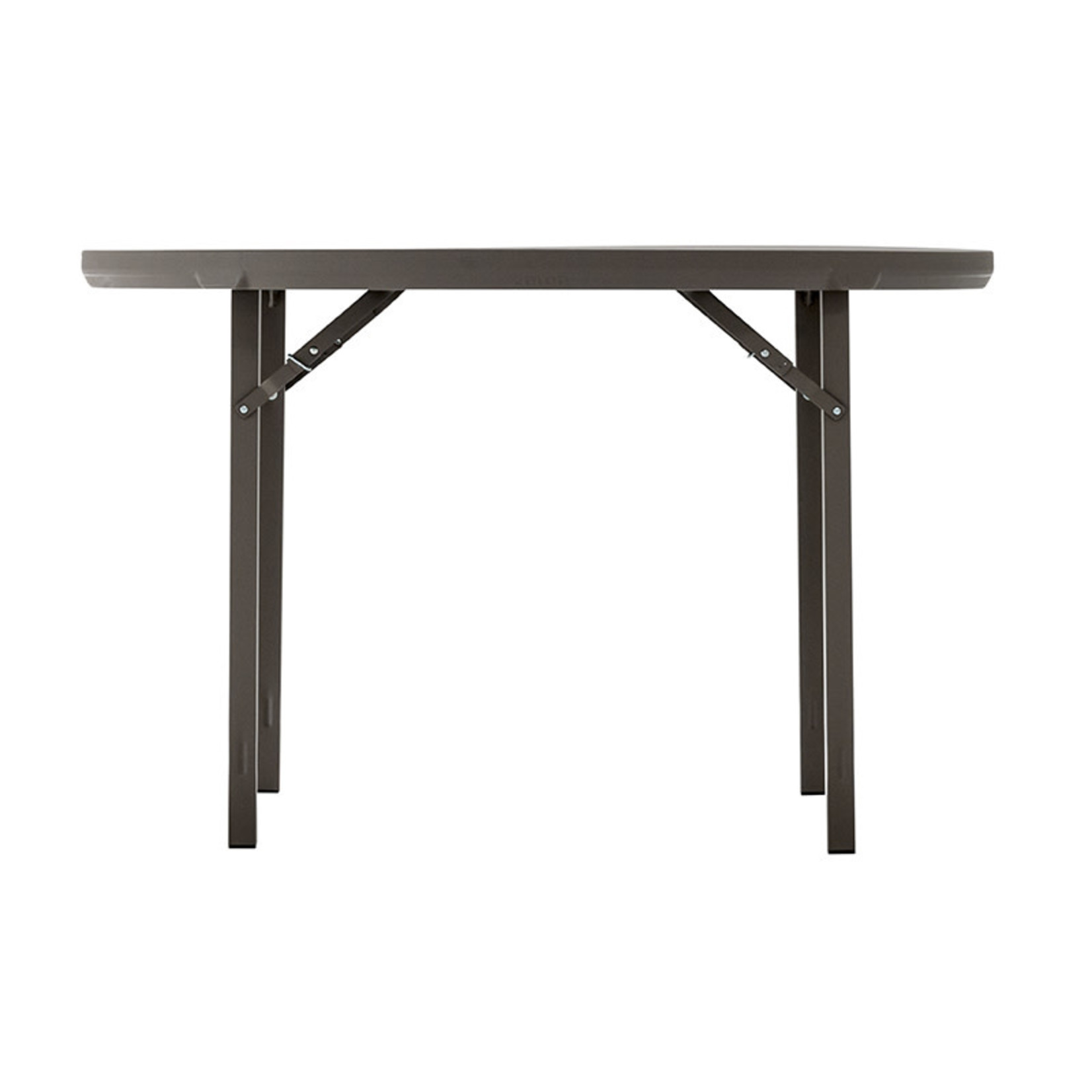 ZOWN PLANET4 TABLE