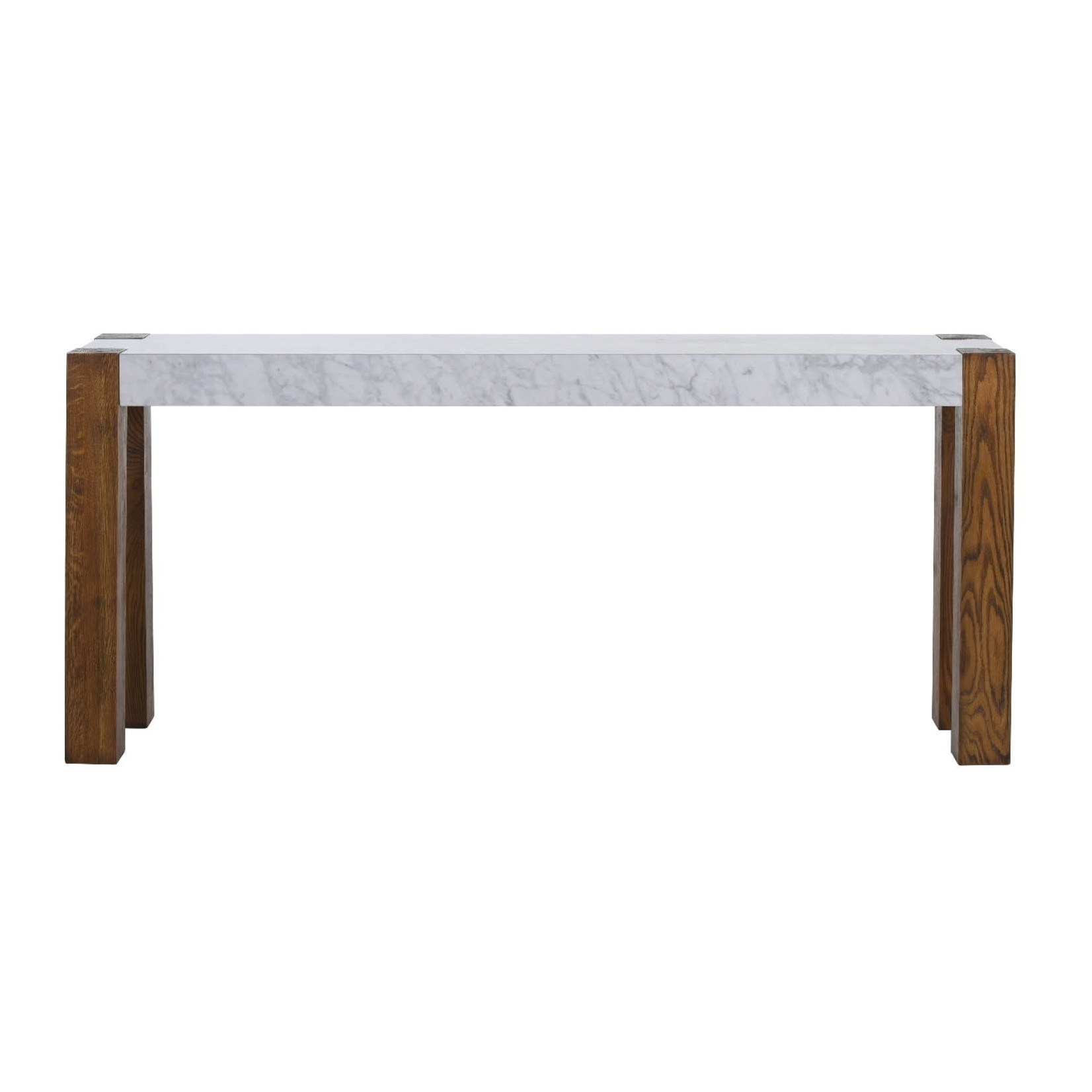 TIMOTHY OULTON CONSOLE JUNCTION
