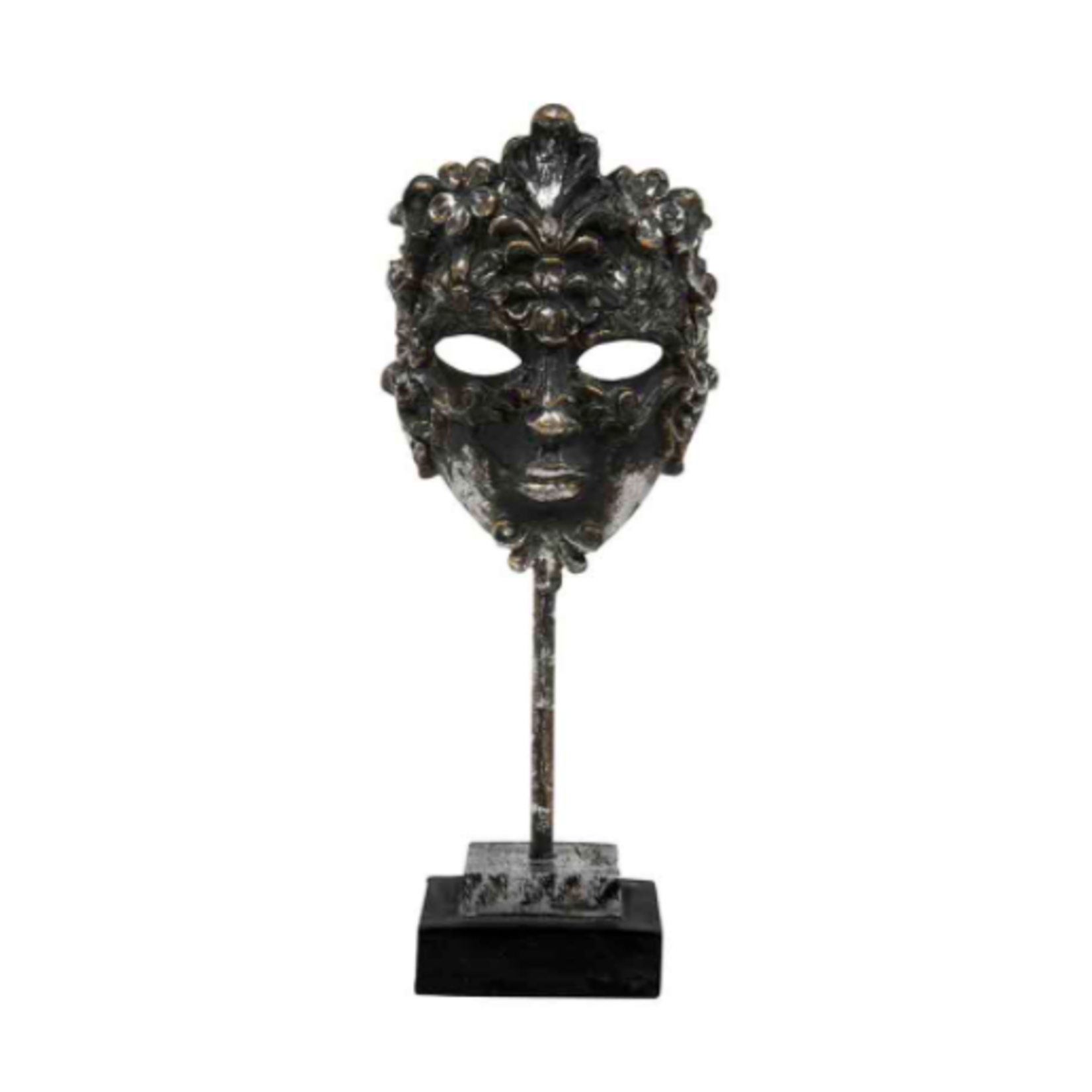 AUTHENTIC MODELS THE DUCHESS OF MALFI