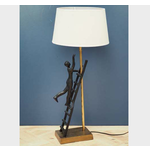 CHEHOMA TABLE LAMP FALOTIER