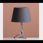 CHEHOMA TABLE LAMP SNAPHOOK  (20)