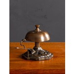 CHEHOMA DESK BELL OLD STYLE
