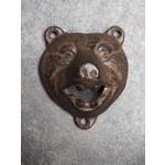 CHEHOMA BEAR BOTTLE OPENER