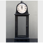 CHEHOMA SMALL CLOCK ON STAND WITH DISPLAY